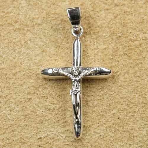 Kruzifix Kettenanh