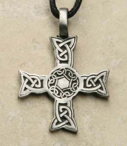 Kreuz von Clamorgan